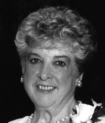 Rita Hacker