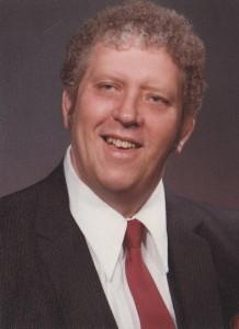 Jack Danieleski