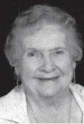 Patricia M. Ignat