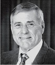 Ralph Ostling