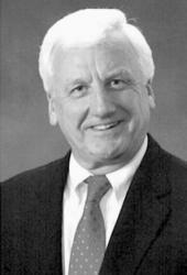 Robert A. Hess