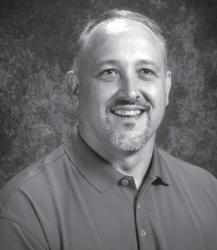 Robert J. Kunik