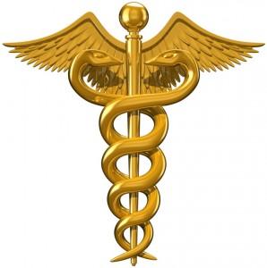 Health Services Photo