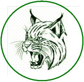 Pg10_Houghton Lake Comm School Circle Logo
