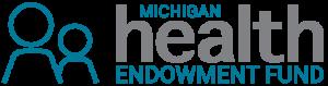 MHEF-Final-Logo_color