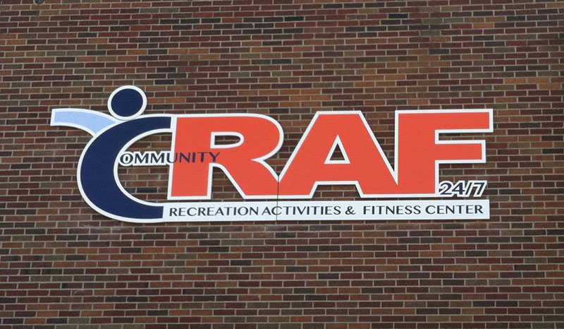 craf-center-sign