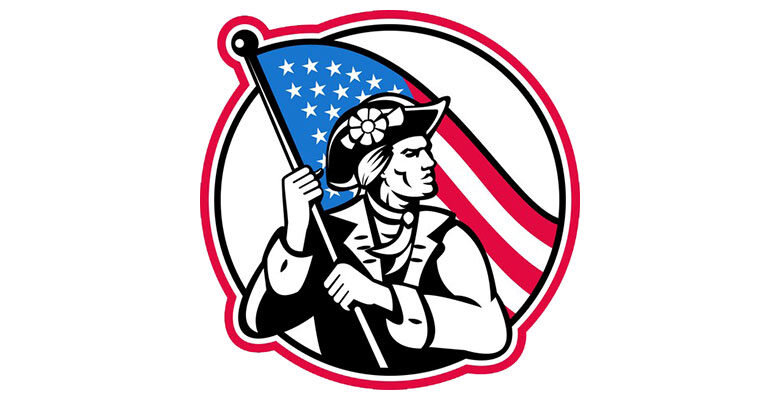 Patriot Scholarship Fund