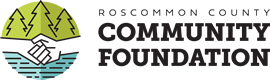 Roscommon County Community Foundation