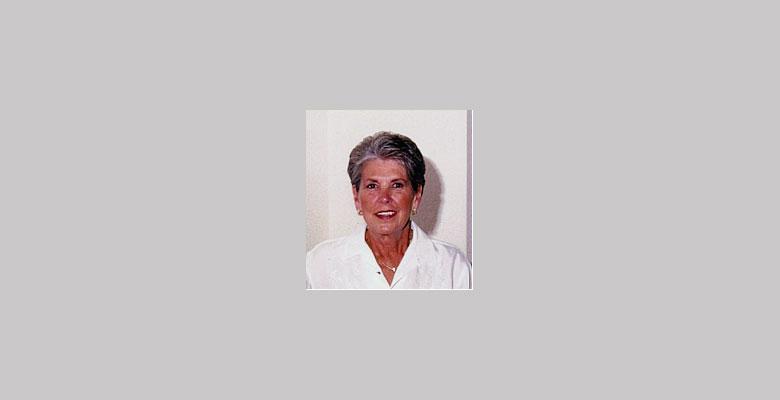 Beverly Nester Memorial Scholarship