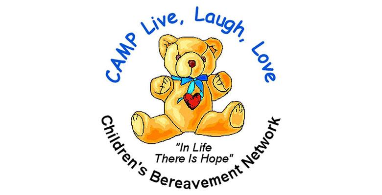 Children's Bereavement Network For #CommunityChoice