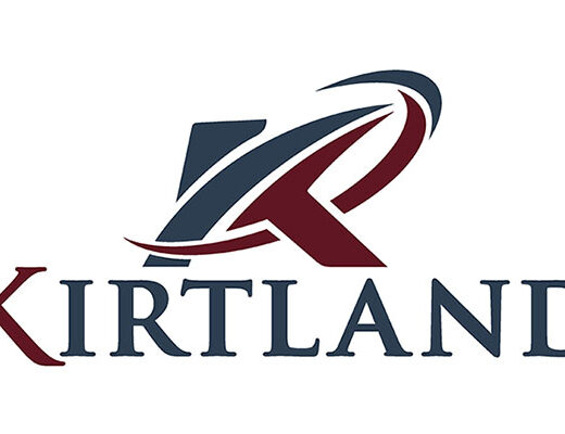 Kirtland Community College Education Fund